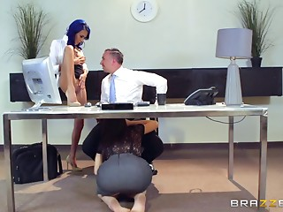 Office,Babe,Hardcore,Pornstar,Reality,Group Sex