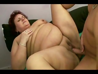 Screaming,Mature,Amateur,BBW,Grannies