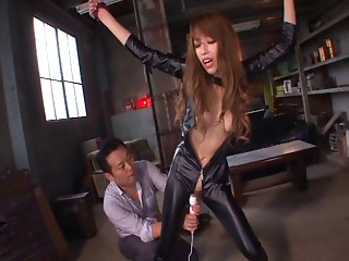 Asian,BDSM,Blowjob,Fetish