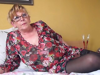 Grannies,Babe,BBW,Big Boobs,Mature