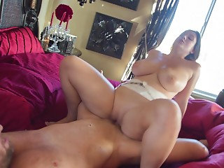 Big Ass,Chubby,Couple,BBW,Big Boobs,Brunette,Hardcore,Natural,Slut,Shaved