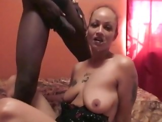 Amateur,Big Ass,Cumshot,Facial,Hardcore,Homemade,Interracial,Couple