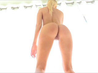 Big Ass,Babe,Big Boobs,Blonde,Small Tits,Solo,Beautiful