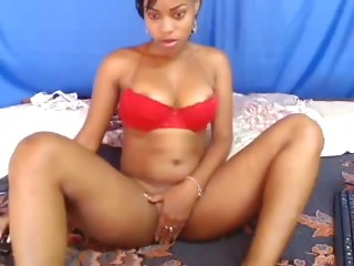 Webcams,Amateur,Black and Ebony,Solo,Masturbation