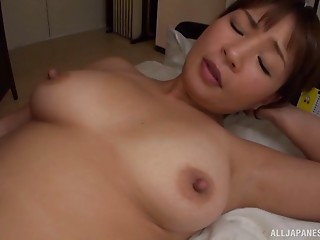 Asian,Blowjob,Close-up,Doctor,Hardcore,Nurse,Uniform,Natural,Couple