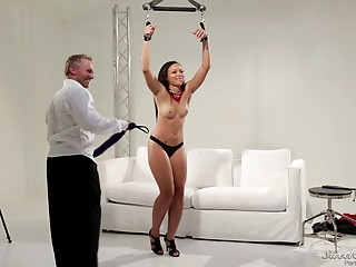 BDSM,Compilation,Hardcore,Pornstar,Couple