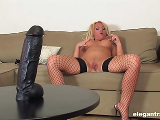 Sex Toys,Big Boobs,Black and Ebony,Blonde,Cumshot,Lingerie,MILF,Pornstar,Stockings,Fake,Solo,Masturbation