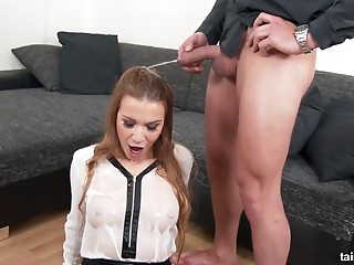 Wet,Pissing,Pornstar,Secretary,Stockings,Couple,Blowjob,Fetish,Hardcore