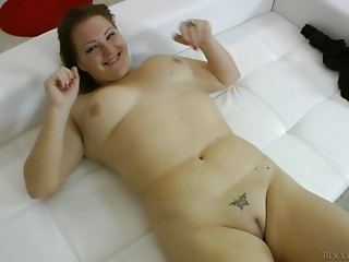 Chubby,BBW,Shaved,Amateur,Big Ass,Big Boobs,Hardcore,Natural,Couple