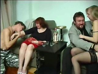 Russian,Amateur,Group Sex,Hardcore,Swingers,Couple