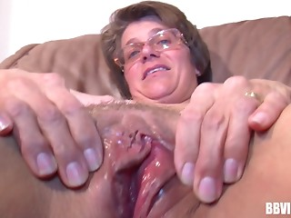 Grannies,Mature,Sex Toys,Amateur,Wet