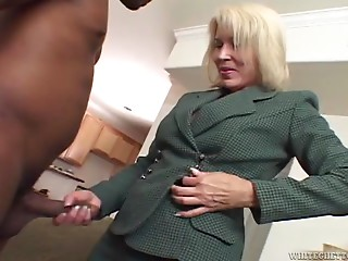 Mature,Big Cock,Black and Ebony,MILF