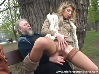 Amateur,Hardcore,Mature,MILF,Nylon,Old and young,Outdoor,Public Nudity,Reality,Stockings,Couple