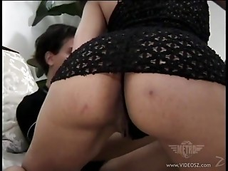 Big Ass,Bikini,Cumshot,Facial,Hardcore,Latina,Lingerie,Pornstar,Couple