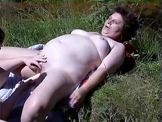 Mature,Fisting,Sex Toys,Amateur,Chubby,Grannies,Lesbian