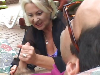 Old and young,Grannies,Amateur,Hardcore,Mature,Teen