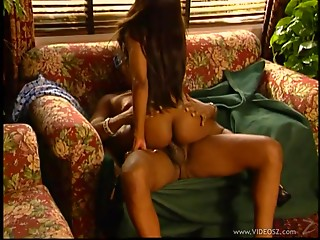Wife,Vintage,Babe,Black and Ebony,Hardcore,High Heels,Lesbian,Couple
