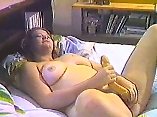 Mature,Amateur,Double Penetration,Sex Toys,Wet