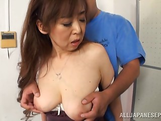 Asian,Old and young,Amateur,Big Boobs,Hardcore,Mature,Teen,Bus