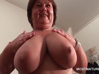 Grannies,Amateur,BBW,Big Boobs,Mature