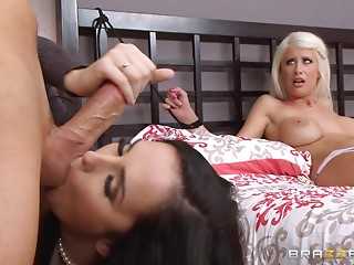 MILF,Reality,Babe,Threesome,Pornstar,Hardcore