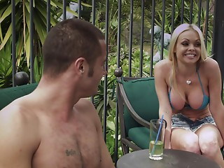 Pool,Pornstar,Swingers,Reality,Outdoor,Hardcore