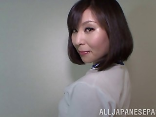 Asian,Blowjob,Hardcore,MILF,POV,Natural
