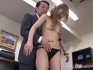 School,Reality,Small Tits,Teen,Asian,Hardcore,Office,Panties