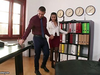Office,Pornstar,Stockings,Hardcore,Lesbian,Nylon,Reality,Couple