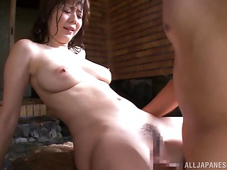 Natural,Couple,Asian,Hairy,Hardcore,MILF,Pool,Reality