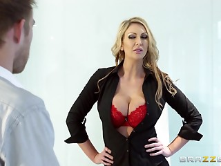 Fake,Office,Big Boobs,Blonde,Hardcore,Lesbian,Lingerie,MILF,Pornstar,Reality,Couple