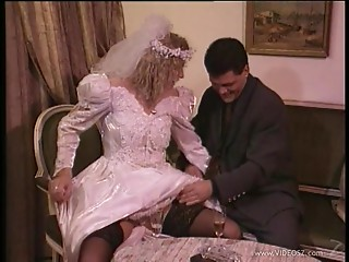 Reality,Stockings,Vintage,Couple,Blonde,Blowjob,Hardcore
