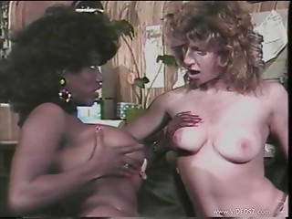 MILF,Reality,Vintage,Natural,Black and Ebony,Interracial,Lesbian