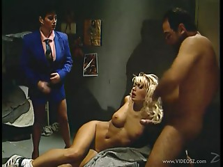 Group Sex,Hardcore,Reality,Natural,Blonde