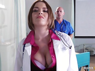 Pissing,Big Boobs,Doctor,Hardcore,Nurse,Reality,Redhead,Uniform,Fake,Couple