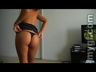Homemade,Amateur,Big Ass,Babe,Big Cock,Bikini,Blowjob,Lingerie,Reality
