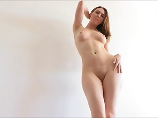 Solo,BBW,Big Ass,Shaved,Babe,Reality,Natural