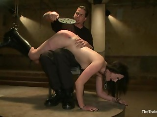 Spanking,BDSM,Fetish,Mature