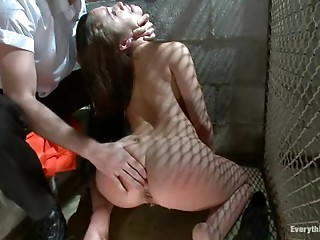 BDSM,Hardcore,Big Ass