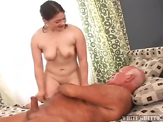 Daddy,Old and young,Couple,Babe,Creampie,Grannies,Hardcore,Mature,Teen,Natural