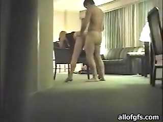 Doggystyle,Voyeur,Homemade,Amateur,Hardcore,Webcams,Couple
