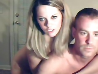 Homemade,Webcams,Amateur,Hardcore,Doggystyle,Couple