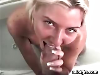 Wife,Amateur,Blonde,Blowjob,Hardcore,Homemade,POV,Webcams