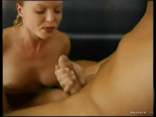 Beautiful,Babe,Big Cock,Blowjob,Cumshot,Pornstar,Threesome