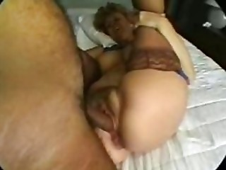 Grannies,Mature,Interracial,Cumshot,Hardcore,Threesome