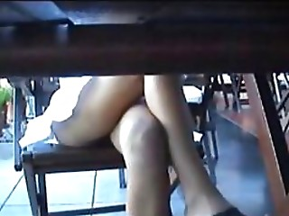 Public Nudity,Compilation,Voyeur,Upskirt,Slut