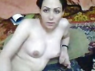 Arab,Amateur,Babe,Blowjob,Homemade,Shaved