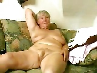 Grannies,Hairy,Hardcore,Mature,Sex Toys,Blonde