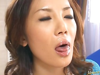 Asian,Blowjob,Hardcore,Sex Toys