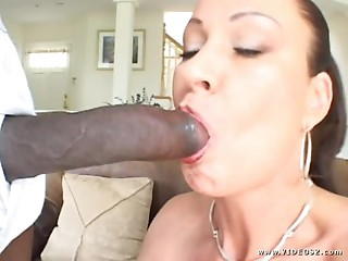 Big Cock,Hardcore,Interracial,Mature,MILF,Anal,Big Ass,Babe,Black and Ebony,Cumshot